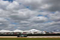 #74 Forty 7 Motorsports Norma M30, LMP3: Wyatt Schwab, Benjamin Waddell