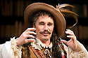 La Bete by David Hirson,directed by Matthew Warchus.With Mark Rylance as Valere. Opens at The Comedy Theatre on 7/7/10 Credit Geraint Lewis