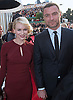 NAOMI WATTS AND HUSBAND LIEV SCHREIBER.attend the 70th Annual Golden Globes Awards at the Beverly Hilton in Beverly Hills_13/01/2013.MANDATORY PHOTO CREDIT: HFPA/NEWSPIX INTERNATIONAL . .(Failure to by-line the photograph will result in an additional 100% reproduction fee surcharge. You must agree not to alter the images or change their original content)..            *** ALL FEES PAYABLE TO: NEWSPIX INTERNATIONAL ***..IMMEDIATE CONFIRMATION OF USAGE REQUIRED:Tel:+441279 324672..Newspix International, 31 Chinnery Hill, Bishop's Stortford, ENGLAND CM23 3PS.Tel: +441279 324672.Fax: +441279 656877.Mobile: +447775681153.e-mail: info@newspixinternational.co.uk