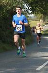 2014-09-28 Tonbridge Half 12 HO