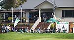 Jennian Homes Charles Tour, Carrus Open, Tauranga Golf Club, Tauranga, New Zealand, Thursday 10 October 2019. Photo John Borren/www.bwmedia.co.nz