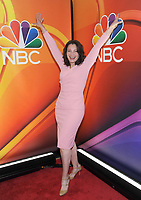 NEW YORK, NY - MAY 09:Fran Drescherattends the 2019/2020 NBC Upfront presentation at the Four Seasons Hotel on May 13, 2019in New York City.  <br /> CAP/MPI/JP<br /> ©JP/MPI/Capital Pictures