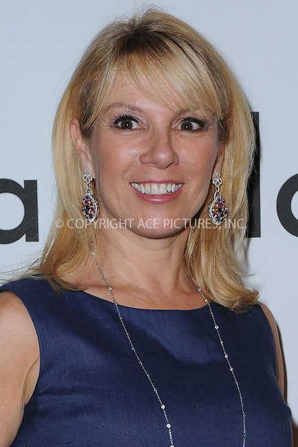 WWW.ACEPIXS.COM . . . . . .September 12, 2011...New York City...Ramona Singer attends the Pamella Roland Spring 2012 presentation during Mercedes-Benz Fashion Week in The Box at Lincoln Center on September 12, 2011 in New York City. in New York City......Please byline: KRISTIN CALLAHAN - ACEPIXS.COM.. . . . . . ..Ace Pictures, Inc: ..tel: (212) 243 8787 or (646) 769 0430..e-mail: info@acepixs.com..web: http://www.acepixs.com .