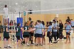 TOTS Intermediate Schools Tournament, 16/08/12, Saxton Field Sports Complex, Nelson, New Zealand<br /> Photo: Marc Palmano/shuttersport.co.nz