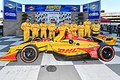 2018-09-16 VICS IndyCar Grand Prix of Sonoma