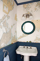 PIC_1725-GARDEN-HUD HOUSE HAMPTONS