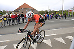 Women's Tour of Flanders 2014