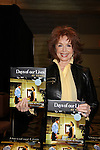 Days of Our Lives Suzanne Rogers at Romantic Times Booklovers Annual Convention 2011 - The Book Industry Event of the Year - April 9, 2011 at the Westin Bonaventure, Los Angeles, California for readers, authors, booksellers, publishers, editors, agents and tomorrow's novelists - the aspiring writers. (Photo by Sue Coflin/Max Photos)