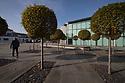 02/11/17<br /> <br /> Nestlé UK HQ, Gatwick.<br /> <br /> All Rights Reserved F Stop Press Ltd. +44 (0)1335 344240 +44 (0)7765 242650  www.fstoppress.com