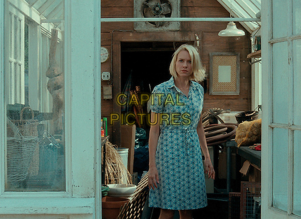 Naomi Watts.in Funny Games U.S. (2007) .*Filmstill - Editorial Use Only*.CAP/NFS.Supplied by Capital Pictures.