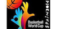 FIBA Basketball WorldCup2014_LOGO