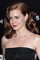 "NEW YORK, NY - JUNE 10: Amy Adams attends the ""Man Of Steel"" World Premiere at Alice Tully Hall at Lincoln Center on June 10, 2013 in New York City. (Photo by Jeffery Duran/Celebrity Monitor)"