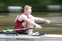 Race: 52  ELI.1x  [61]Wimbledon High Sch - WHS-COWLEY vs [62]Rob Roy - ROB-Auty-Jacklin<br /> <br /> Gloucester Regatta 2017 - Sunday<br /> <br /> To purchase this photo, or to see pricing information for Prints and Downloads, click the blue 'Add to Cart' button at the top-right of the page.