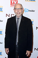 """STUDIO CITY, CA - NOVEMBER 6: Joe Spano attends the TV Guide Magazine Cover Party for Mark Harmon and 15 seasons of the CBS show """"NCIS"""" at River Rock at Sportsmen's Lodge on November 6, 2017 in Studio City, California. (Photo by JC Olivera/PictureGroup)"""