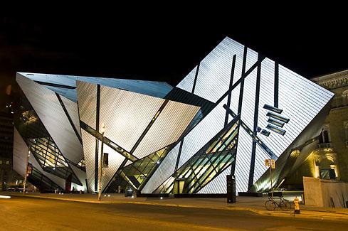 Toronto, Ontario - Canada