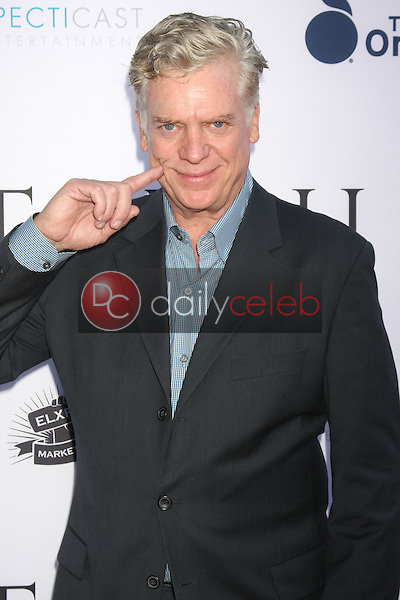 "Christopher McDonald<br /> <br /> at the ""Unity"" Documentary World Premeire, Director's Guild of America, Los Angeles, CA 06-24-15"