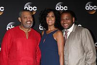 ABC TCA July 2014