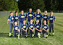 North Mason Fastpitch