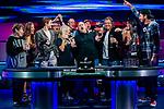WPT LA Poker Classic (S17)
