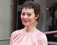 Helen McCrory at the Princes Trust &amp; TKMaxx &amp; Homesense Awards 2018, London Palladium, London UK on March 6th 2018<br /> CAP/ROS<br /> &copy;ROS/Capital Pictures