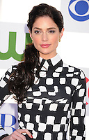 BEVERLY HILLS, CA - JULY 29: Janet Montgomery arrives at the CBS, Showtime and The CW 2012 TCA summer tour party at 9900 Wilshire Blvd on July 29, 2012 in Beverly Hills, California. /NortePhoto.com<br />