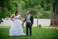 Stephanie & Jason
