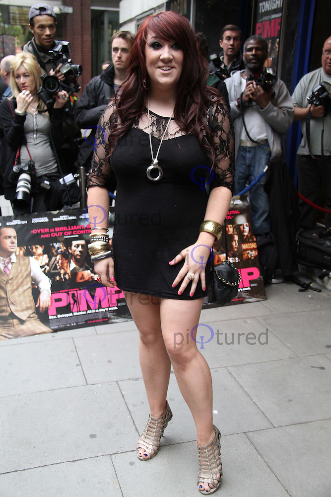 Bex Shiner Celebrity And Red Carpet Pictures