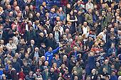 22/04/2016 Sky Bet Championship Preston North End v Burnley