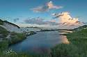 Padre Island Nat'l Seashore