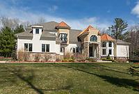 3 Walden La, Saratoga Springs, NY - Mary Lou Pinckney
