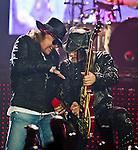 Guns N' Roses @ Allstate Arena, Rosemont IL 11/15/11