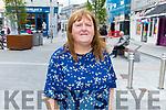 Theresa Lawlor (Ballyheigue)