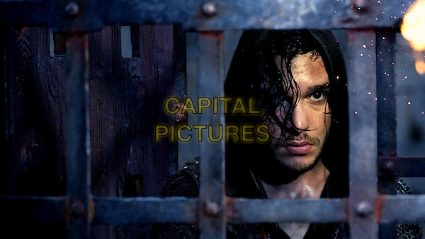 Ben Barnes<br /> in Seventh Son (2015) <br /> *Filmstill - Editorial Use Only*<br /> CAP/NFS<br /> Image supplied by Capital Pictures
