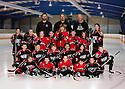 2016 WSHC Mights (Red -Black) Hockey (F-101)