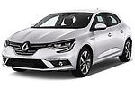 2016 Renault Megane Bose Edition Hatchback
