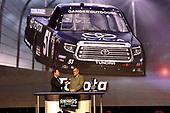 Paul Doleshal, Toyota