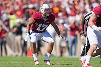 090614 Stanford vs USC