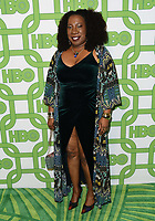 06 January 2019 - Beverly Hills , California - Tarana Burke. 2019 HBO Golden Globe Awards After Party held at Circa 55 Restaurant in the Beverly Hilton Hotel. <br /> CAP/ADM/BT<br /> ©BT/ADM/Capital Pictures