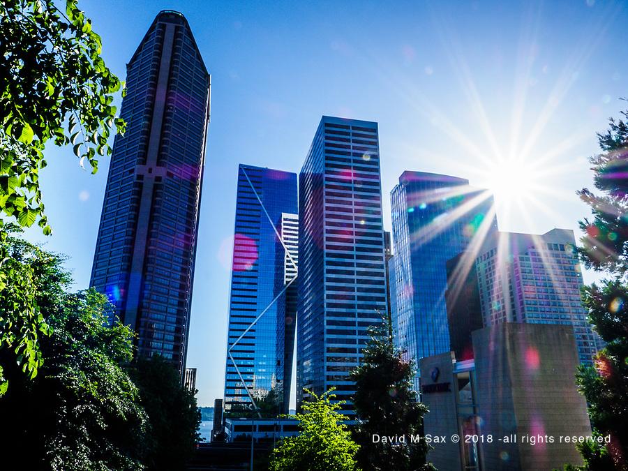 5.27.18 - Sunlight View 1......