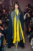 ROKH<br /> Paris Fashion Week Autumn Winter 2019, RTW Fall 2019 fashion show<br /> Paris, France, March 2019<br /> CAP/GOL<br /> &copy;GOL/Capital Pictures