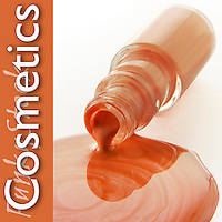 Cosmetics | Pictures Photos Images & Fotos
