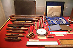 Museo del Tessile di Chieri