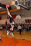 13 CHS Basketball Boys 06 Campbell