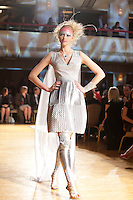 New York Couture Fashion Week New York Cuture Fashion Show