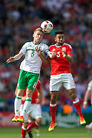 160625 Wales v Northern Ireland