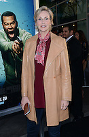 Jane Lynch @ the premiere of 'Keanu' held @ the Cinerama Dome theatre.<br /> April 27, 2016
