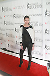 Dayana Mendoza Attends The 2012 Skating with the Stars <br />