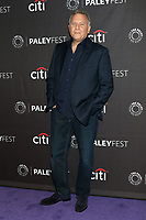 """LOS ANGELES - SEP 7:  Paul Reiser at the PaleyFest Fall TV Preview - """"Mad About You"""" at the Paley Center for Media on September 7, 2019 in Beverly Hills, CA"""