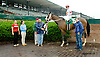 Deployingresources winning at Delaware Park racetrack on 6/12/14
