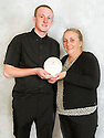 Falkirk Council Employment and Training Awards 16th November 2015...  <br /> <br /> Brown_joe_04